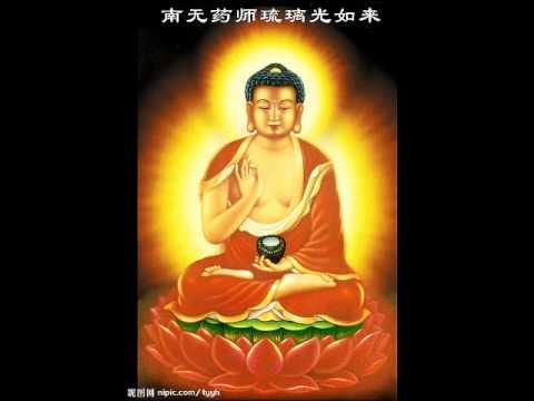 81/143-Phật dạy chơn tâm phi tất cả tướng (Kinh Lăng Nghiêm)
