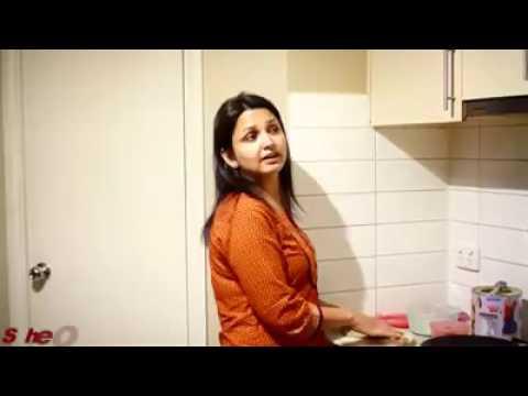 Indian life in Australia