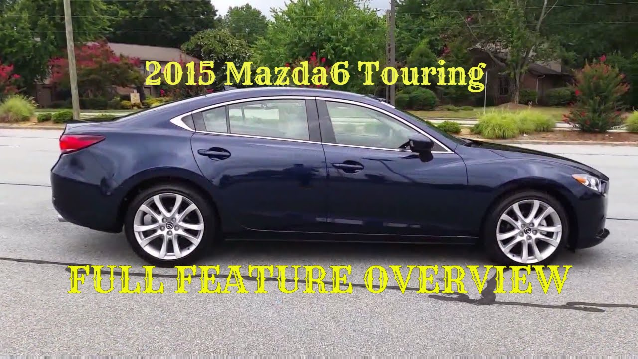 fuel touring part night consumption sound maxresdefault wagon manual watch test insulation drive mazda