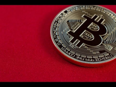 Bitcoin Price Drop, Coinbase Crash, Raspberry Pi Node, Bitcoin Dominance & The Future Is Here