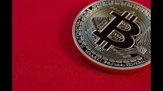 Bitcoin Price Drop, Coinbase Crash, Raspberry Pi Node, Bitcoin Dominance & The Future Is Here