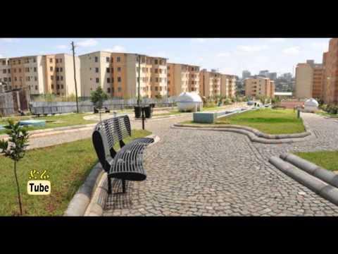 Essential Legal Issues Concerning Condominium