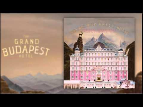 28.--a-troops-barracks-(requiem-for-the-grand-budapest)---alexandre-desplat