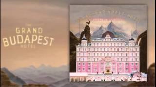 Play A Troops Barracks (Requiem for the Grand Budapest)