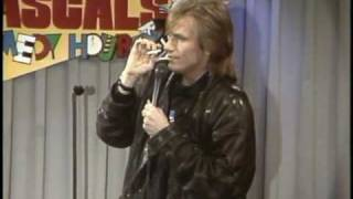 Stand Up Comedy Denis Leary - Smoker! YouTube Videos