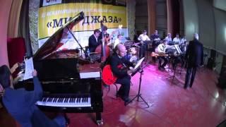 видео РГК - Оркестровые духовые инструменты