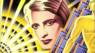 Ayn Rand explains why monopolies are impossible in a truly free market system