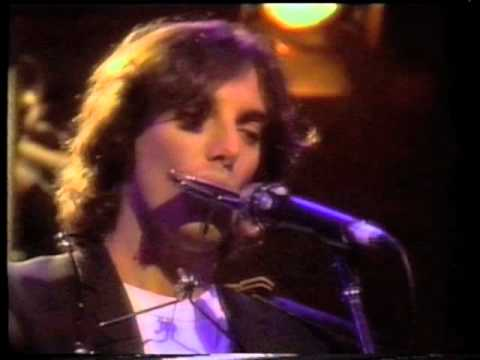The Church - Under the Milky Way (MTV UNPLUGGED - 1990)