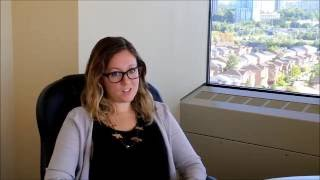 MCIS Spanish translator Maya on social impact of translation