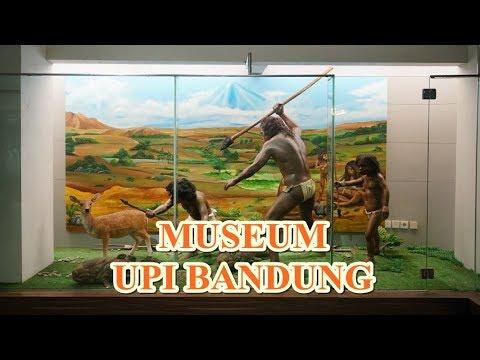 museum-universitas-pendidikan-indonesia.-upi-bandung-study-tour-sma-kp-2-ciparay