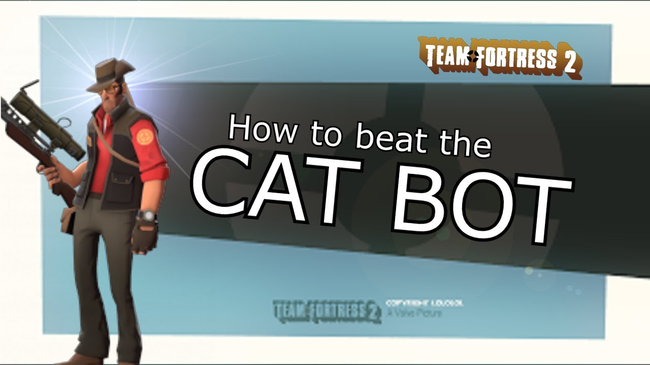 how to add bots in tf2 lan