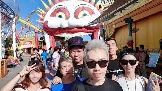 Popular Videos - Ocean Park Hong Kong & Music