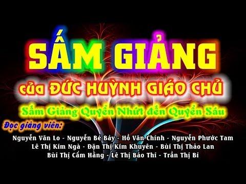 SG Q.1 - Q.6 - ĐGV: Nguyễn Văn Lo, Nguyễn Bé Bảy, Bùi Thị Thảo Lan ...