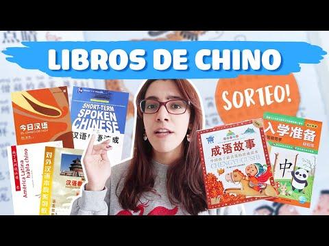 libros-para-aprender-chino-📚-y-dÓnde-comprarlos-+-sorteo!