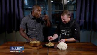 3 Tasty, Alternative Thanksgiving Day Recipes Video