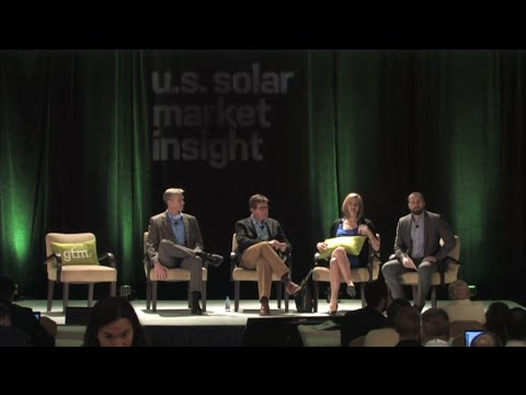 U.S. Solar Market Insight: Tracking the Growth of Community Solar