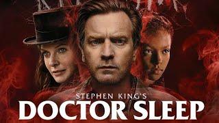 Doctor Sleep Director's Cut Review