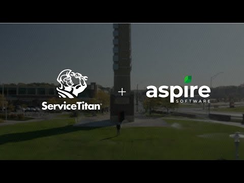 ServiceTitan Expands Into Landscaping With Plans To Acquire...