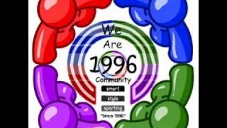 budak_budak 1996