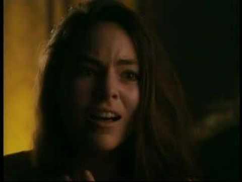 Vampire Journals Trailer