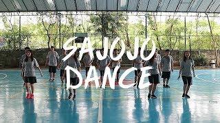 Sajojo Dance by Cita Hati Christian School Students - Stafaband