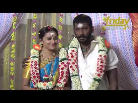 Marudhu Making Video Byte1