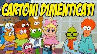 Cartoni Dimenticati in PILLOLE: Muppet Babies
