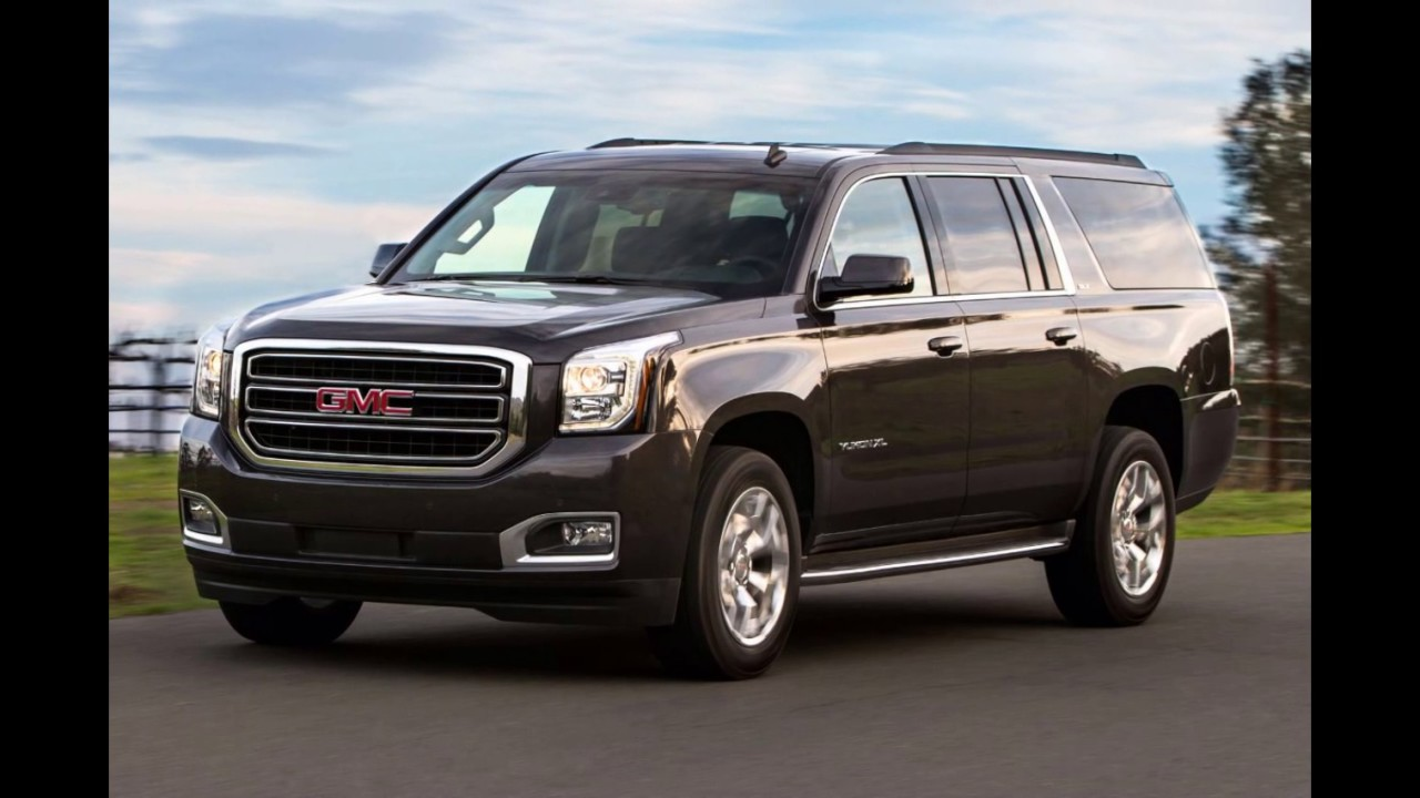 2018 gmc release date. contemporary date 20192018 gmc yukon xl denali  suv concept release date review throughout 2018 gmc release date