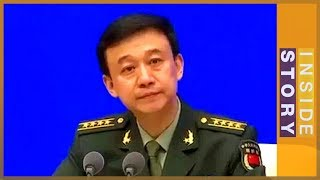 Can China become a military superpower? | Inside Story