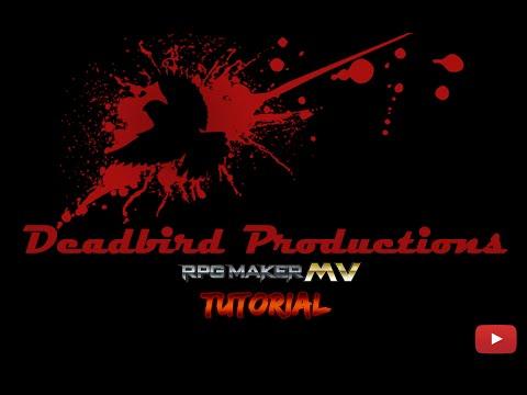 Deadbird Productions