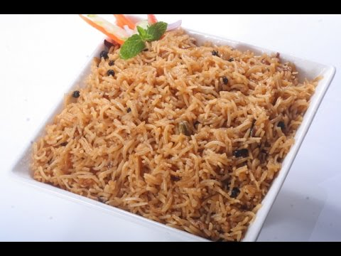 how to cook wheat rice