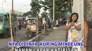 Download lagu POP SUNDA DEVI PEMULUNG MP3