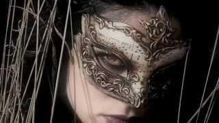Loreena McKennitt- Dark Night of The Soul