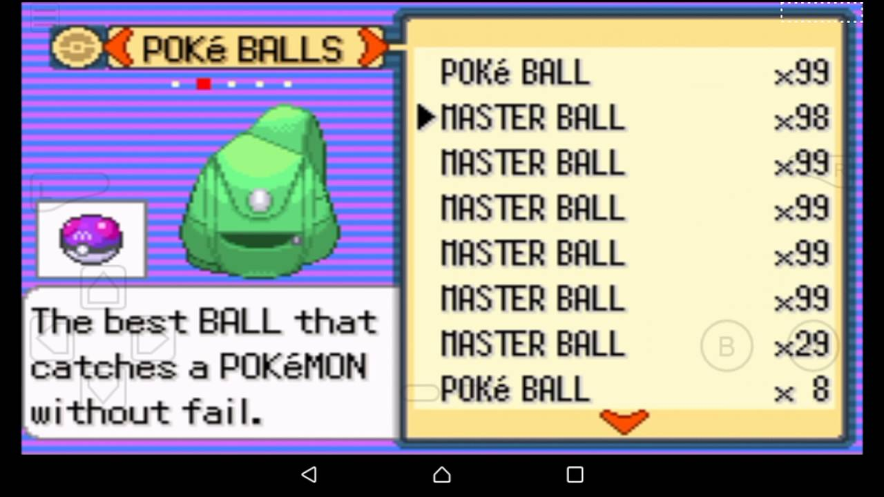 pokemon resolute swadloon evolution