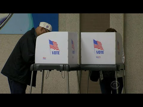 """""""Voter fraud' commission runs into roadblocks after requesting sensitive voter files"""
