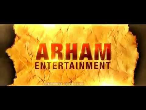 Latest Gujarati Movie | 720p HD x264 | Full Gujarati Movie