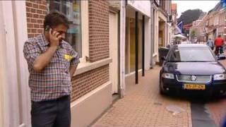 Gevonden ledematen zijn van vermiste Halil Erol uit Steenwijk