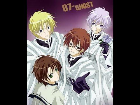 07 Ghost 01 VOSTFR