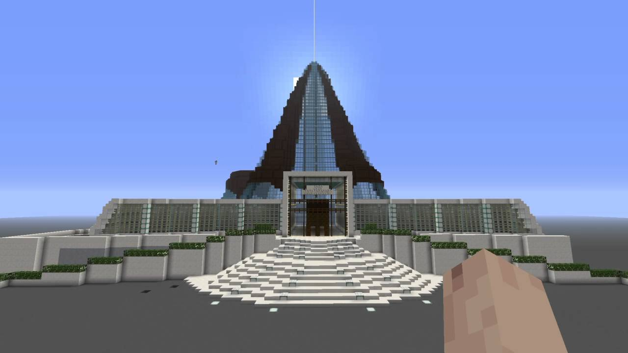 Jurassic world innovation centre 20 minecraft ps4 youtube jurassic world innovation centre 20 minecraft ps4 gumiabroncs Choice Image