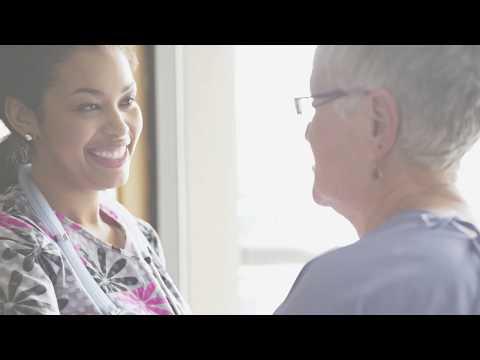 Group Guide To Medicare Basics | Kaiser Permanente