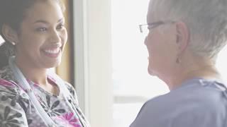 Group Guide to Medİcare Basics | Kaiser Permanente