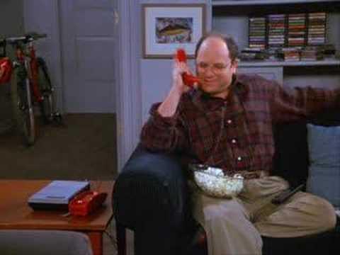 Seinfeld Season 8 Funny s
