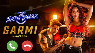Garmi full song ringtone. follow me on instagram link:https://instagram.com/vorajay18?igshid=ymw10x23snaa facebook link:https://www.facebook.com...