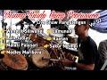 Rusdy Oyag Full Album Vol.02 live show Pangalengan