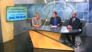 Легализация оружия в Украине. ЗА и ПРОТИВ