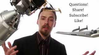 How Fuel Efficient was NASA