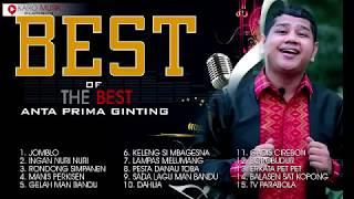 Lagu Karo TERBARU 2019 TERBAIK dan TERPOPULER Anta Prima Ginting