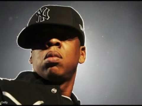 Hip Hop History: Jay-Z