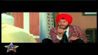 Download Yamla Pagla Deewana funny scene MP3 song and Music Video