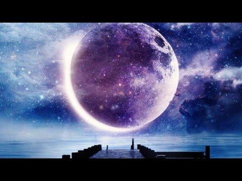 Виды гороскопа. Какие виды гороскопа бывают? Что такое гороскоп? Как выбрать астролога? Сарвасатья